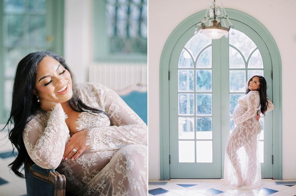 kristin-la-voie-photography-Maternity-Laguna-Gloria-Austin-Photographer-33