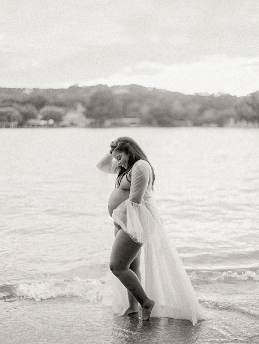 kristin-la-voie-photography-Maternity-Laguna-Gloria-Austin-Photographer-54