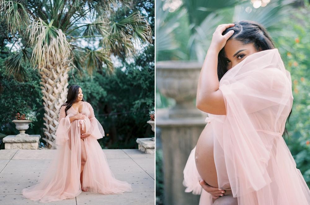 kristin-la-voie-photography-Maternity-Laguna-Gloria-Austin-Photographer-7