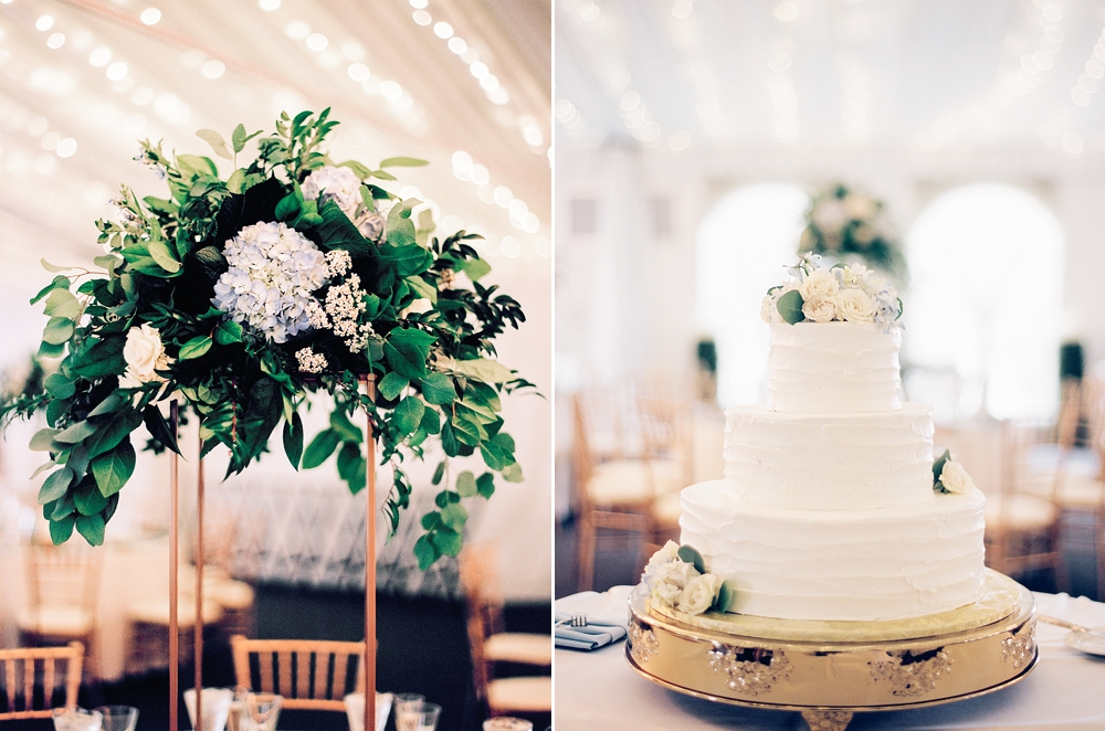 kristin-la-voie-photography-lehmann-mansion-wedding-photographer-113