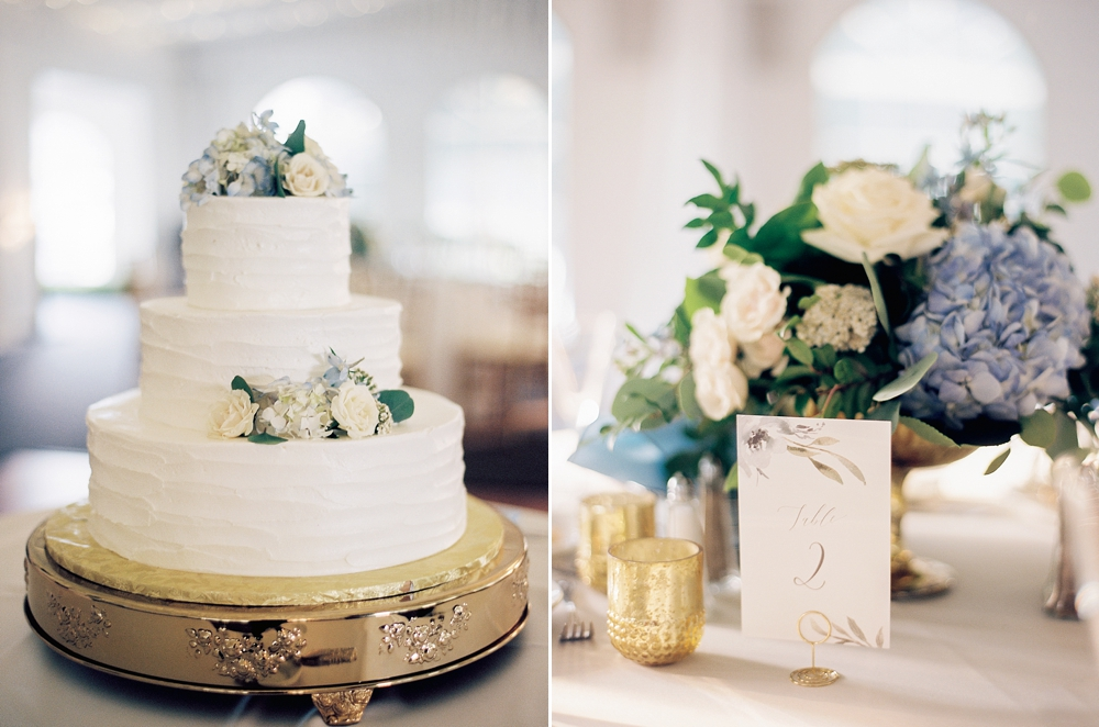 kristin-la-voie-photography-lehmann-mansion-wedding-photographer-114