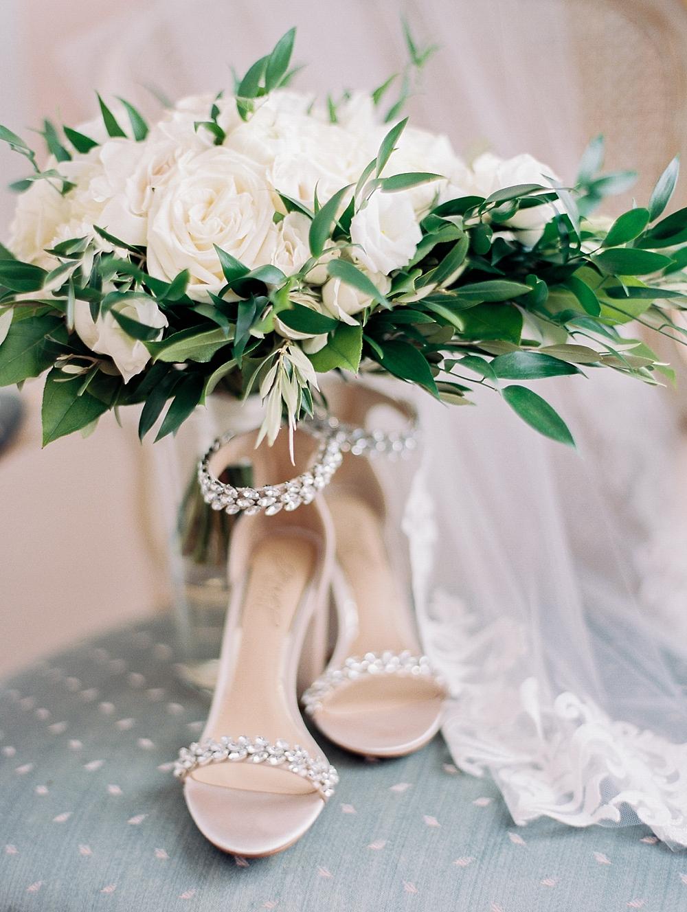 kristin-la-voie-photography-lehmann-mansion-wedding-photographer-117
