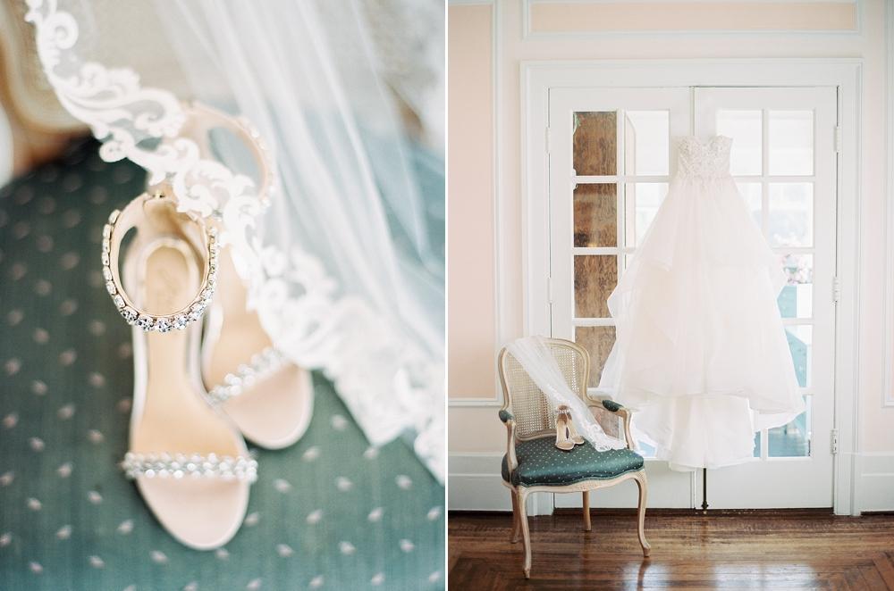 kristin-la-voie-photography-lehmann-mansion-wedding-photographer-123