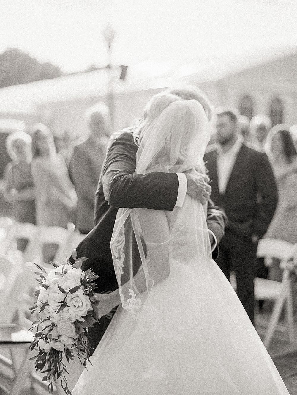 kristin-la-voie-photography-lehmann-mansion-wedding-photographer-129