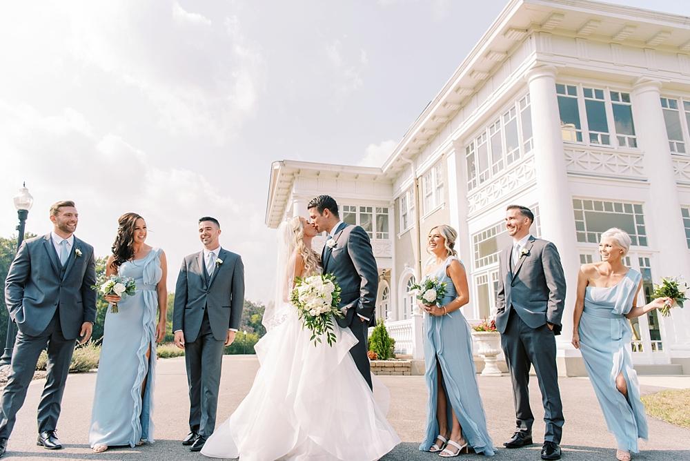 kristin-la-voie-photography-lehmann-mansion-wedding-photographer-13