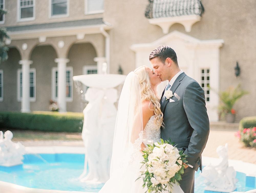 kristin-la-voie-photography-lehmann-mansion-wedding-photographer-134