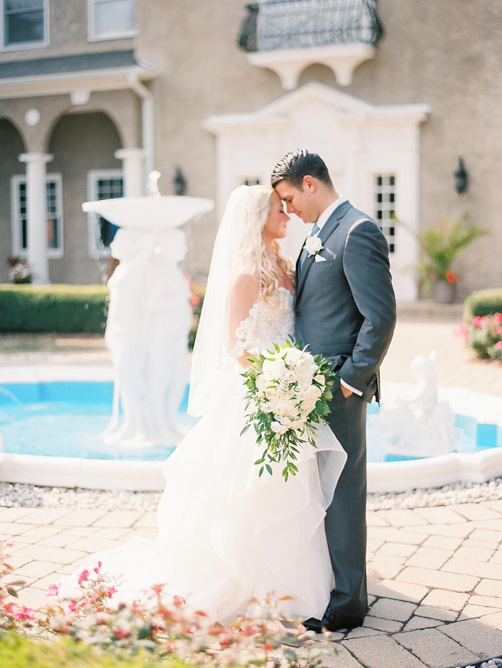 kristin-la-voie-photography-lehmann-mansion-wedding-photographer-137