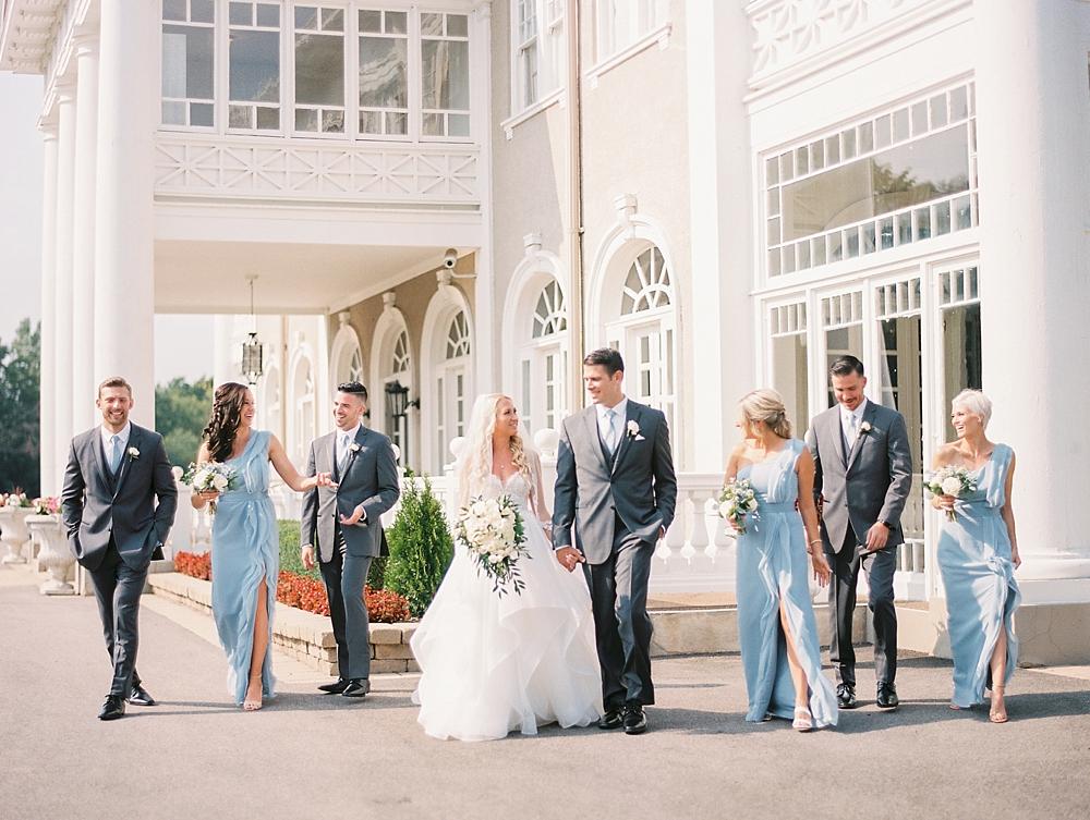 kristin-la-voie-photography-lehmann-mansion-wedding-photographer-139