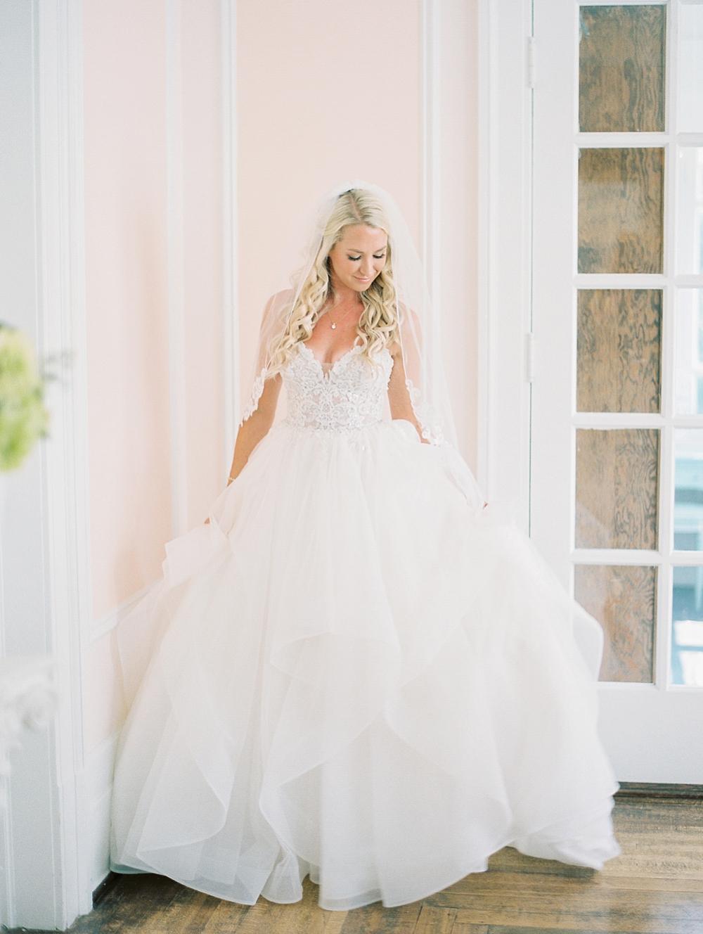 kristin-la-voie-photography-lehmann-mansion-wedding-photographer-147