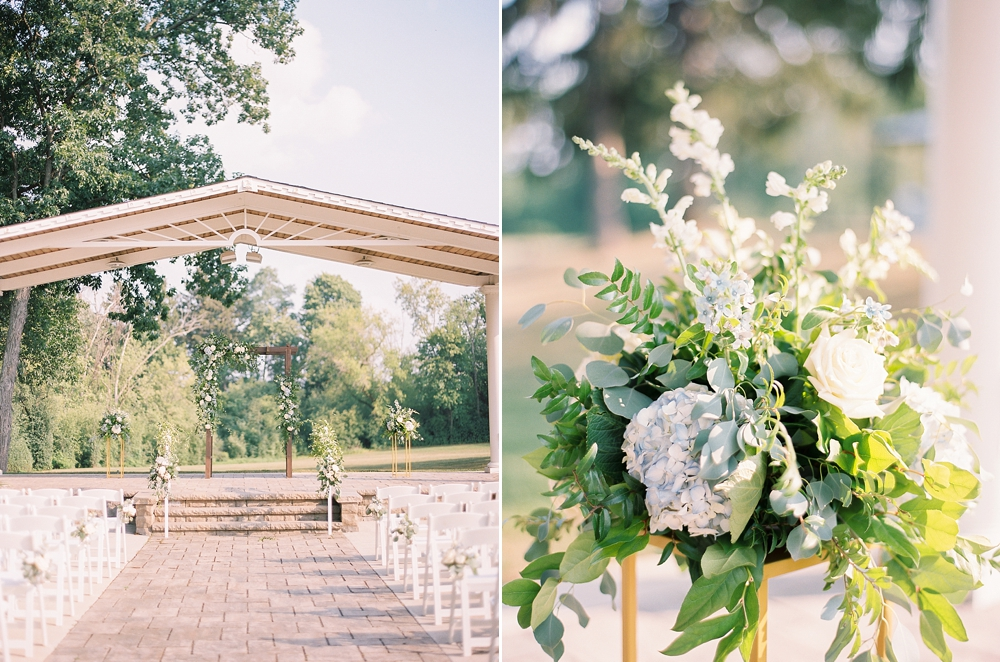 kristin-la-voie-photography-lehmann-mansion-wedding-photographer-151