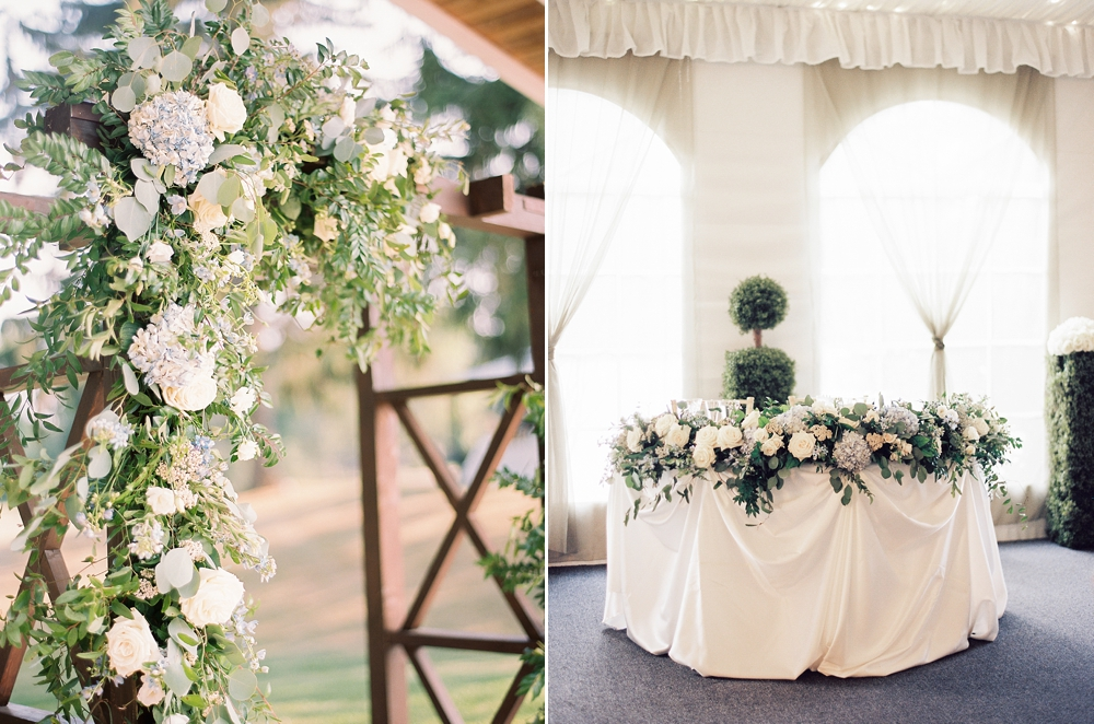 kristin-la-voie-photography-lehmann-mansion-wedding-photographer-156