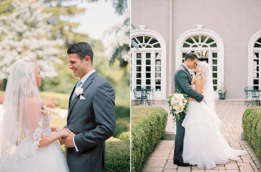 kristin-la-voie-photography-lehmann-mansion-wedding-photographer-169