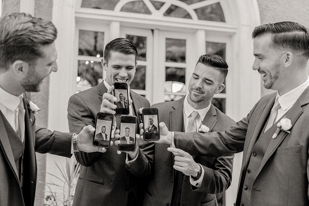 kristin-la-voie-photography-lehmann-mansion-wedding-photographer-17