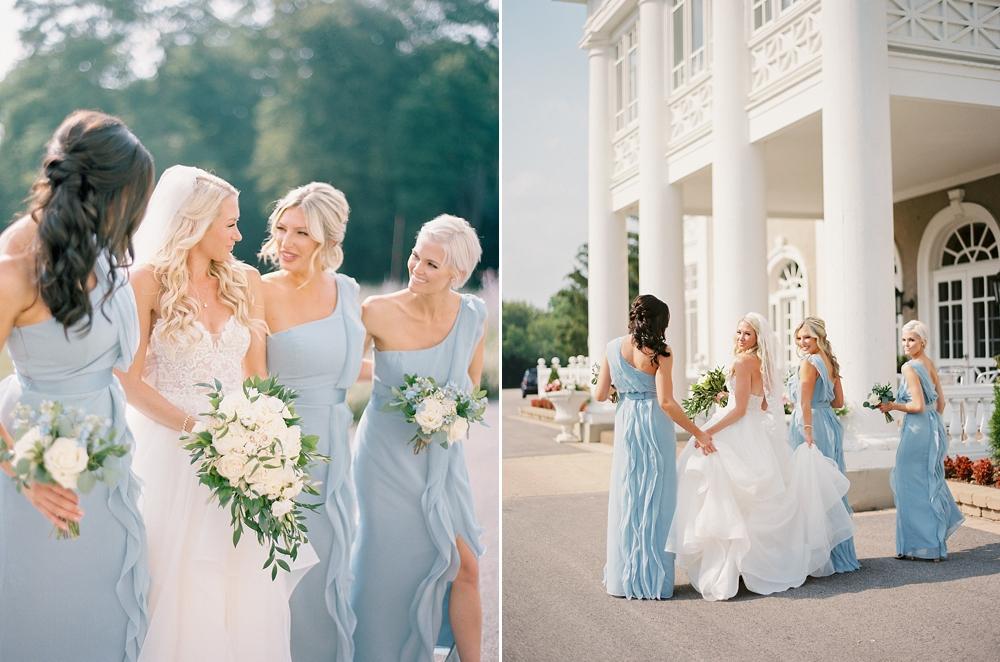 kristin-la-voie-photography-lehmann-mansion-wedding-photographer-171
