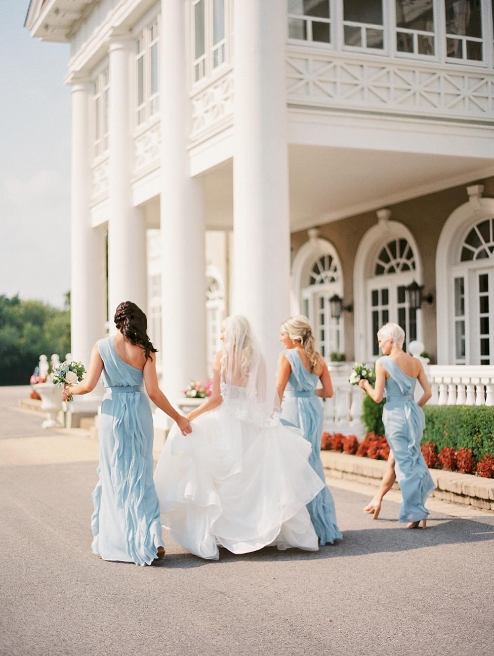 kristin-la-voie-photography-lehmann-mansion-wedding-photographer-175