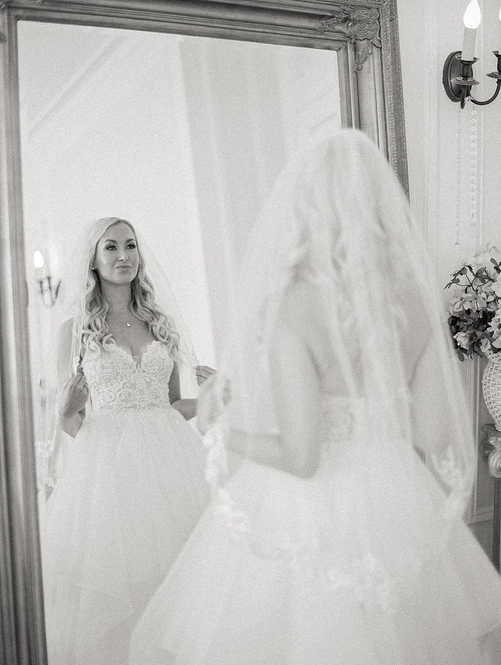 kristin-la-voie-photography-lehmann-mansion-wedding-photographer-179