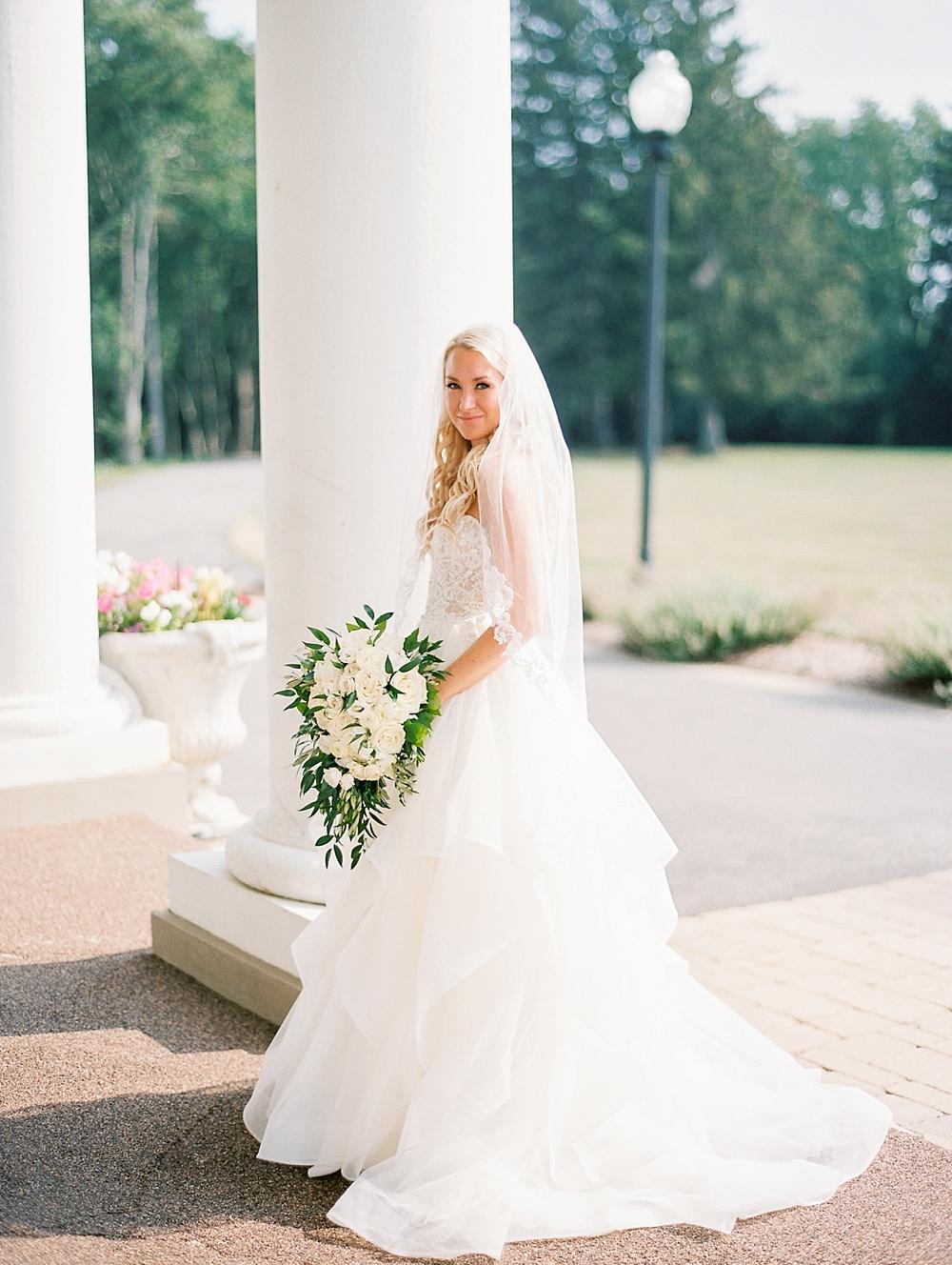 kristin-la-voie-photography-lehmann-mansion-wedding-photographer-202
