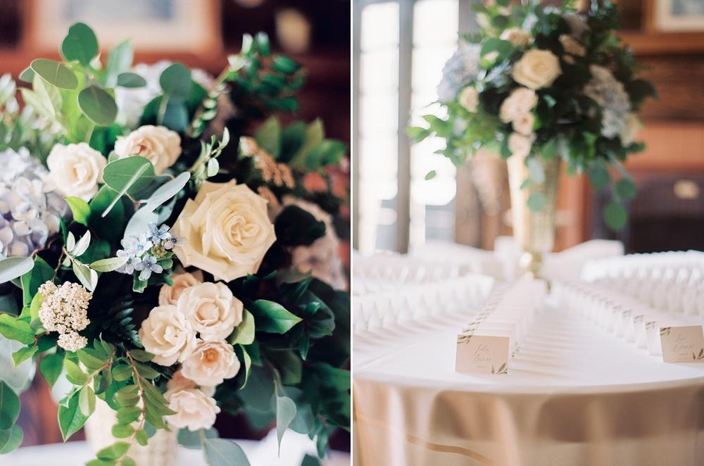 kristin-la-voie-photography-lehmann-mansion-wedding-photographer-219
