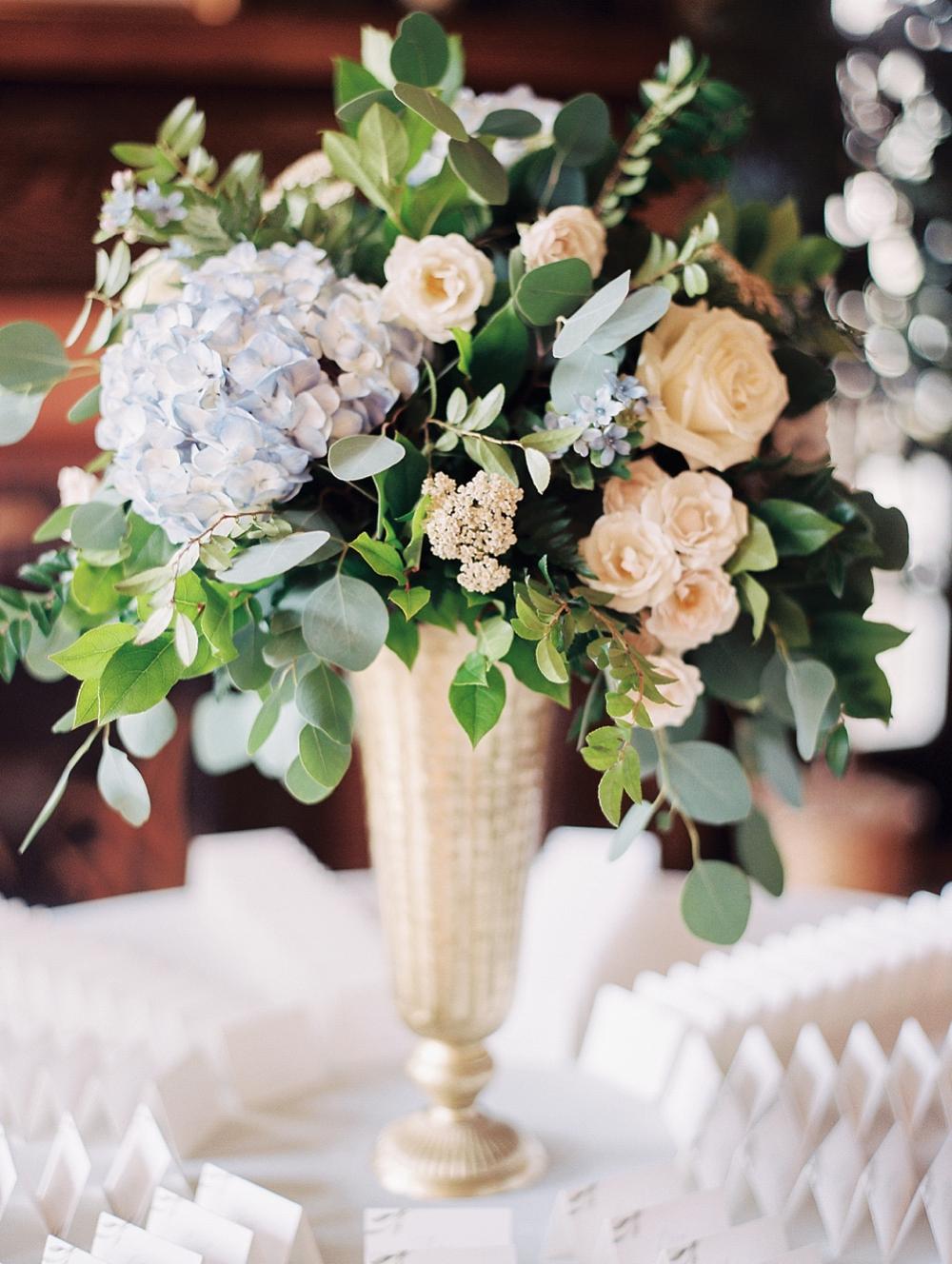 kristin-la-voie-photography-lehmann-mansion-wedding-photographer-220