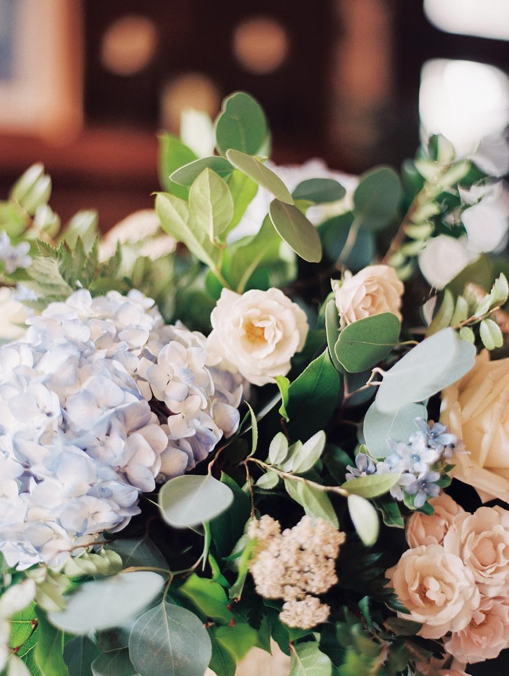 kristin-la-voie-photography-lehmann-mansion-wedding-photographer-221