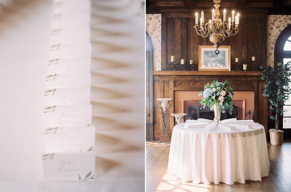 kristin-la-voie-photography-lehmann-mansion-wedding-photographer-222
