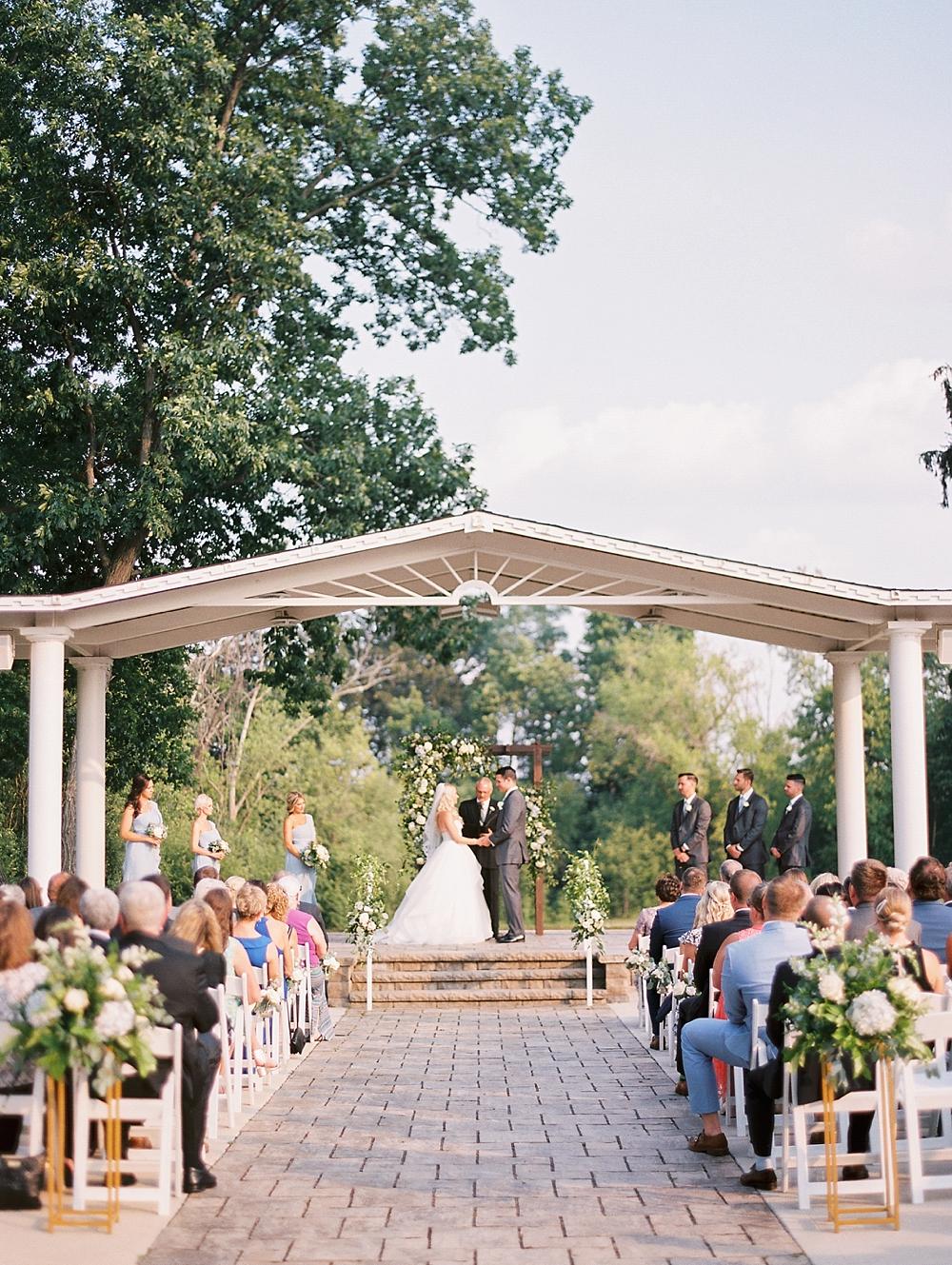 kristin-la-voie-photography-lehmann-mansion-wedding-photographer-236