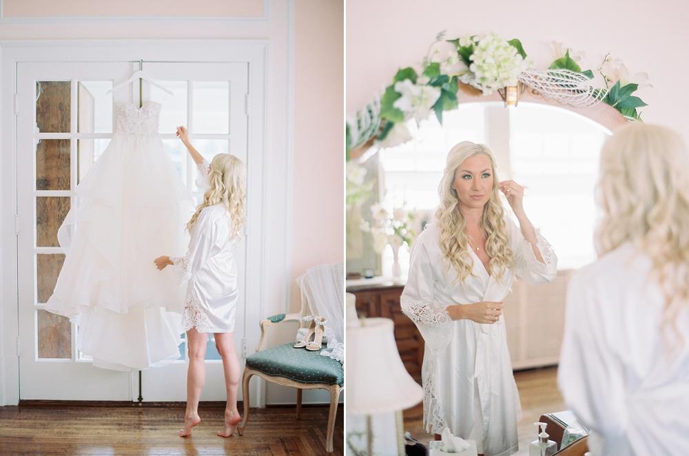 kristin-la-voie-photography-lehmann-mansion-wedding-photographer-242