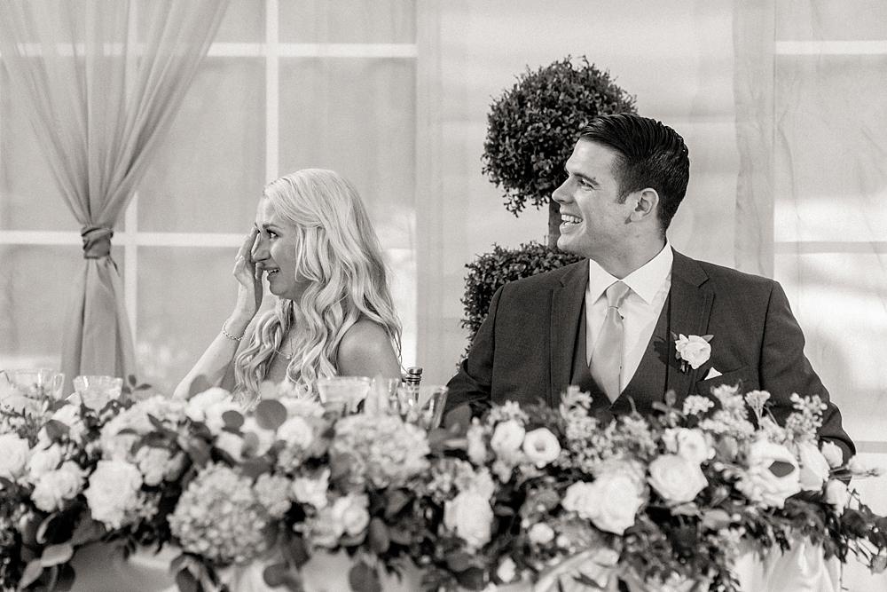 kristin-la-voie-photography-lehmann-mansion-wedding-photographer-25