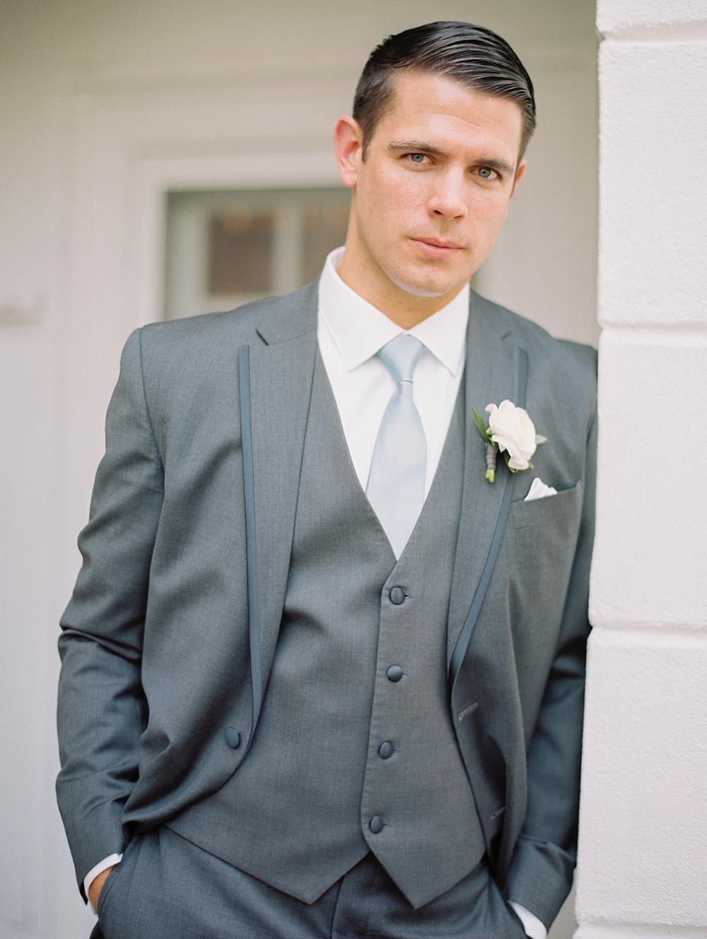 kristin-la-voie-photography-lehmann-mansion-wedding-photographer-261