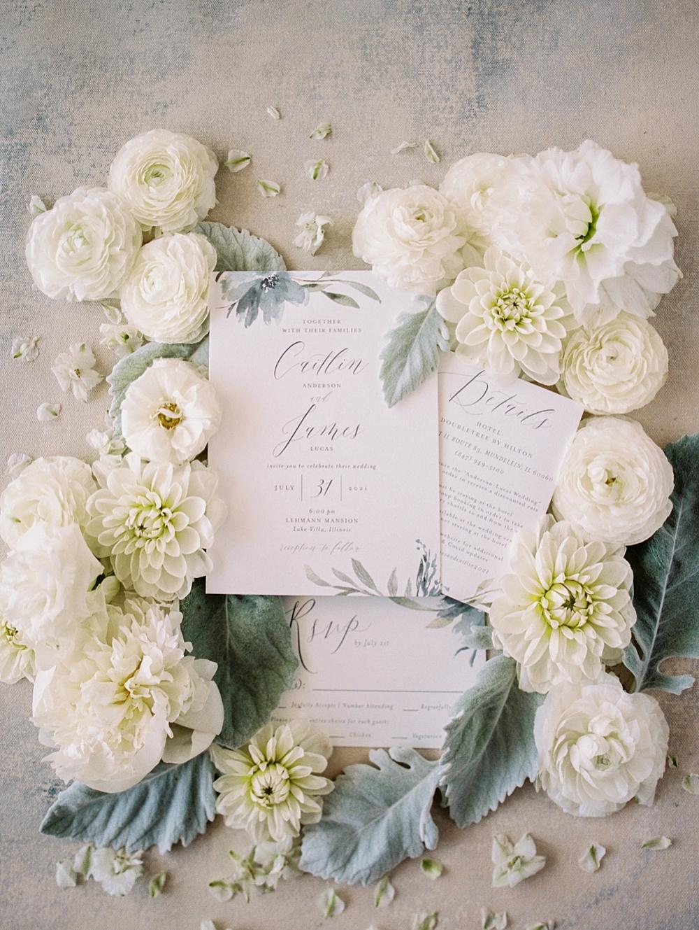 kristin-la-voie-photography-lehmann-mansion-wedding-photographer-30