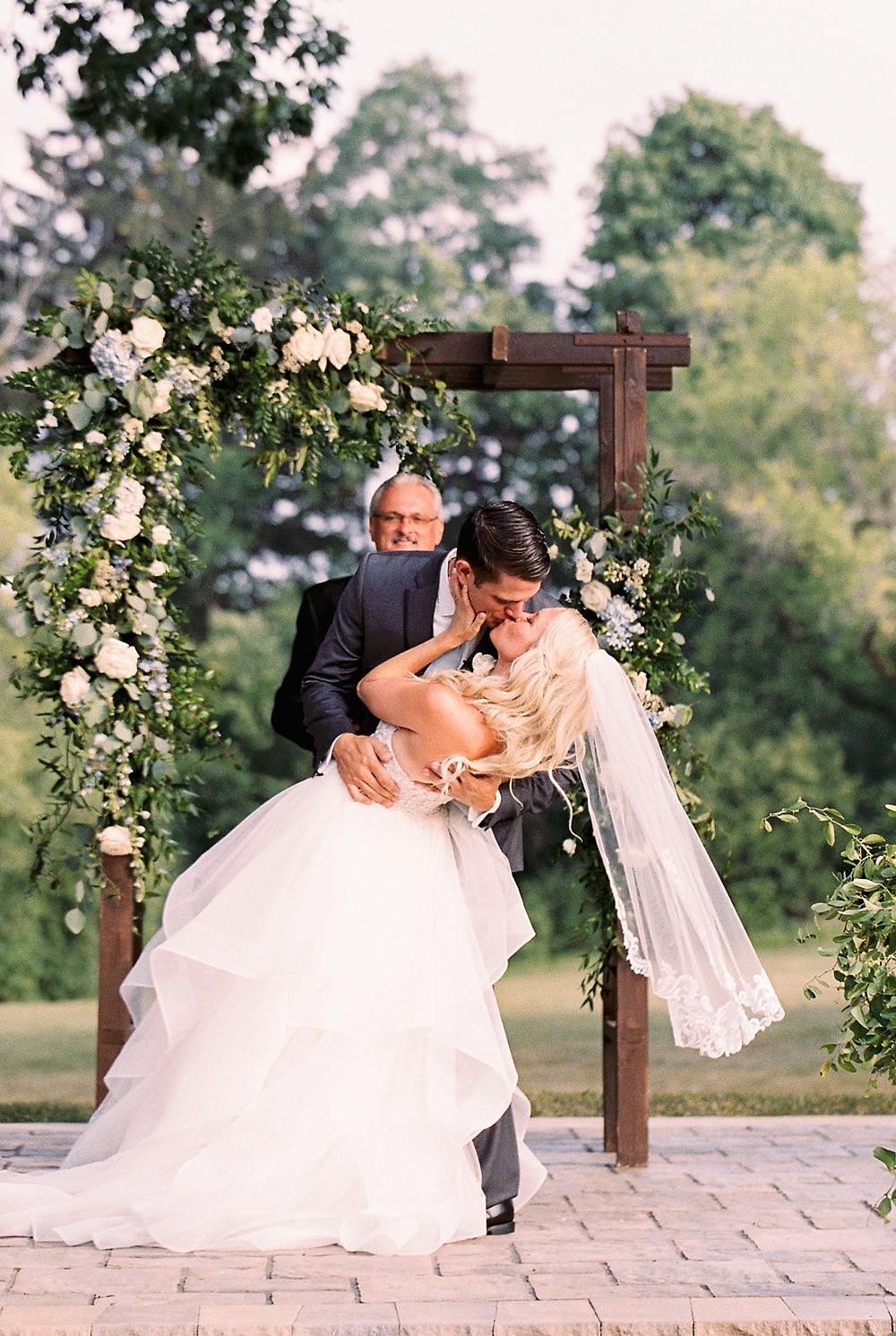 kristin-la-voie-photography-lehmann-mansion-wedding-photographer-31