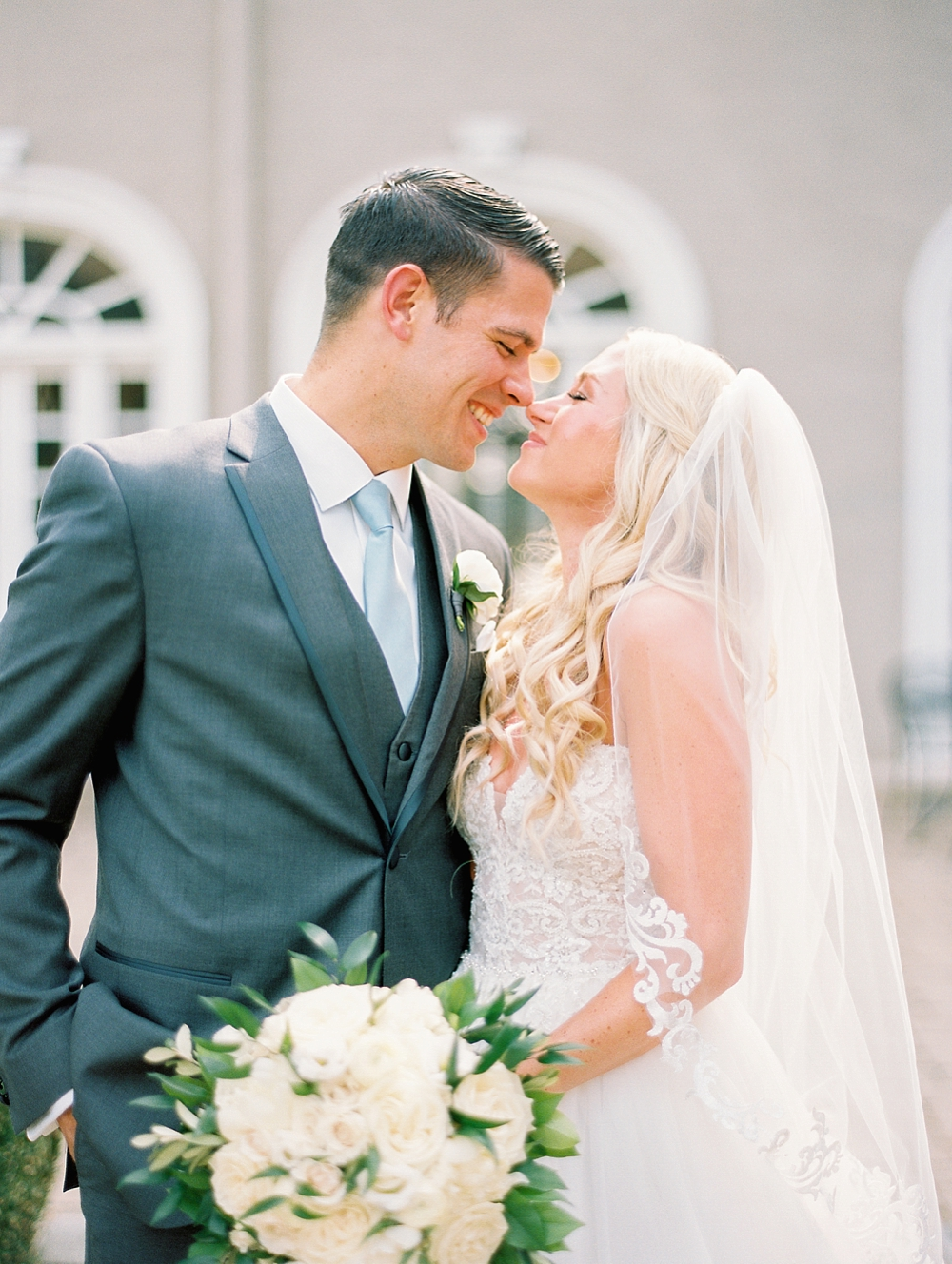 kristin-la-voie-photography-lehmann-mansion-wedding-photographer-32