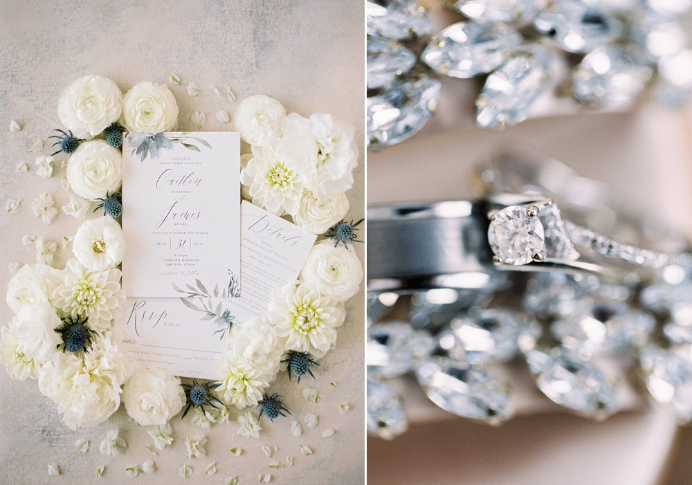 kristin-la-voie-photography-lehmann-mansion-wedding-photographer-35