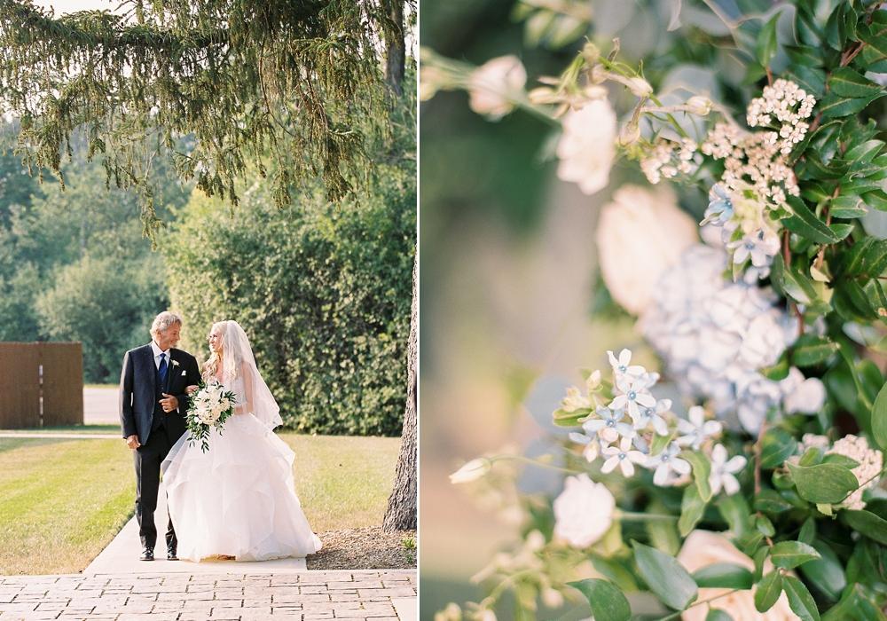 kristin-la-voie-photography-lehmann-mansion-wedding-photographer-43