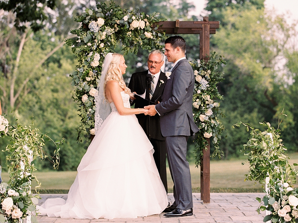 kristin-la-voie-photography-lehmann-mansion-wedding-photographer-55