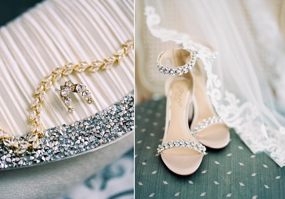 kristin-la-voie-photography-lehmann-mansion-wedding-photographer-65
