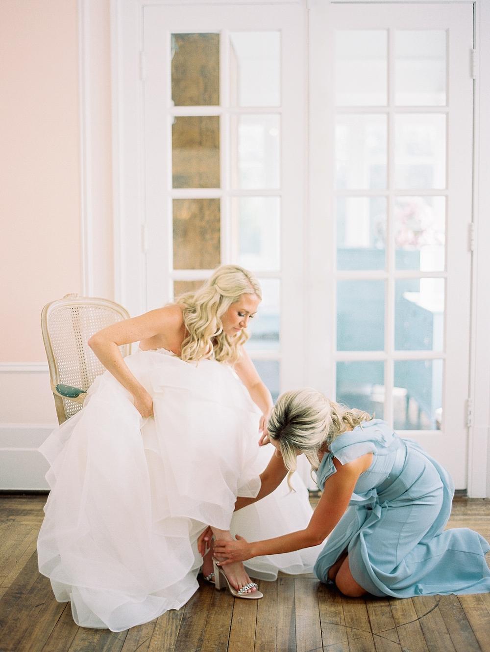 kristin-la-voie-photography-lehmann-mansion-wedding-photographer-73