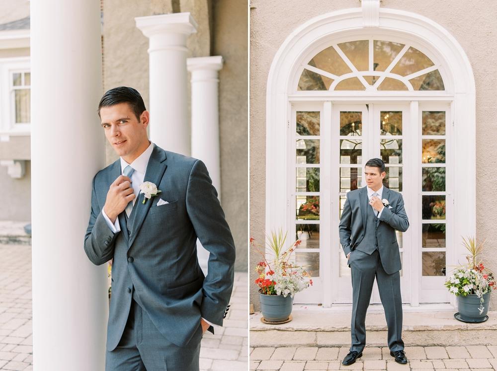 kristin-la-voie-photography-lehmann-mansion-wedding-photographer-8