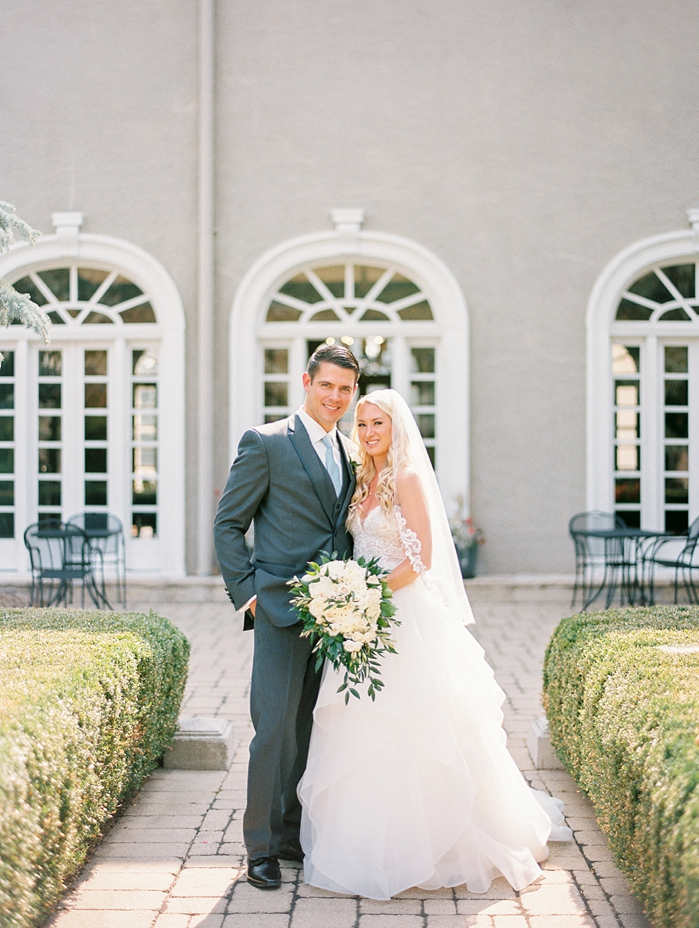 kristin-la-voie-photography-lehmann-mansion-wedding-photographer-81