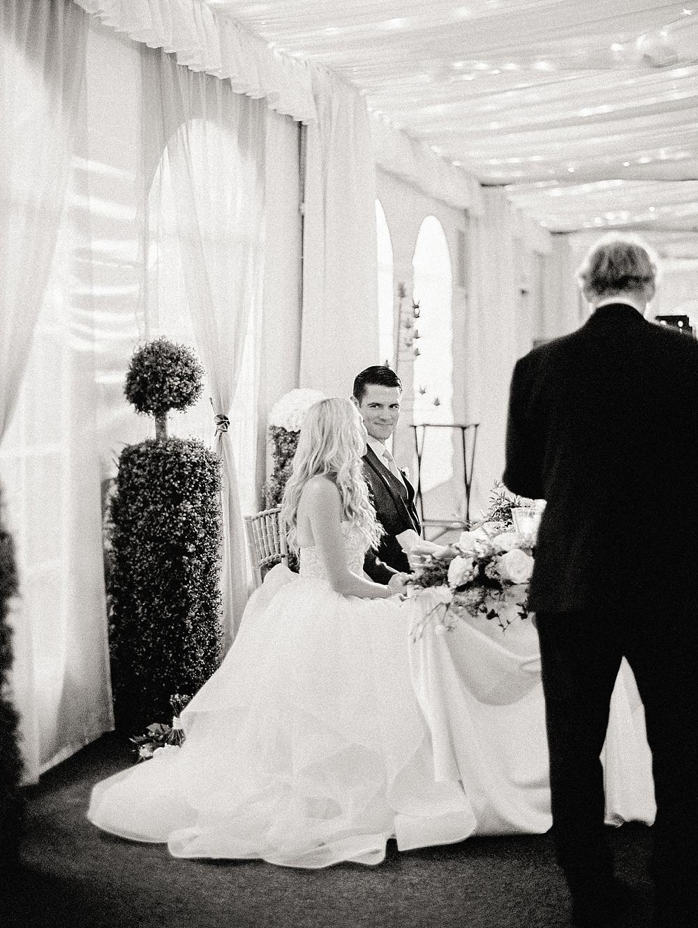 kristin-la-voie-photography-lehmann-mansion-wedding-photographer-84