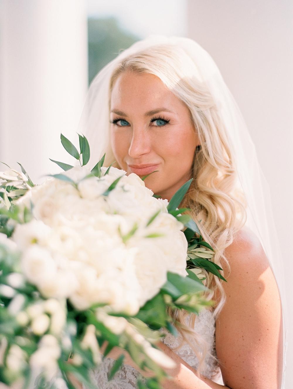 kristin-la-voie-photography-lehmann-mansion-wedding-photographer-90