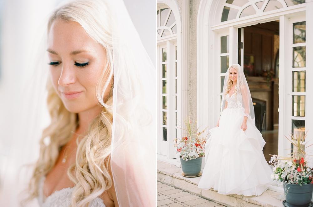 kristin-la-voie-photography-lehmann-mansion-wedding-photographer-96