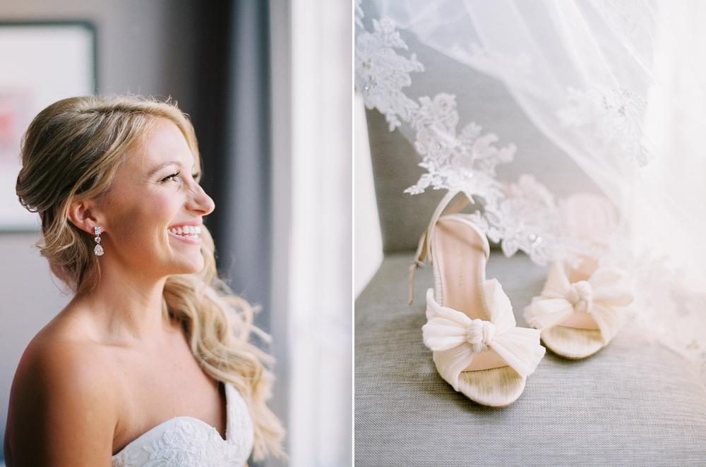 kristin-la-voie-photography-Chicago-Botanic-Garden-Wedding-8-29-21-30