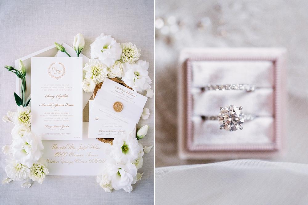 kristin-la-voie-photography-Chicago-Botanic-Garden-Wedding-8-29-21-6