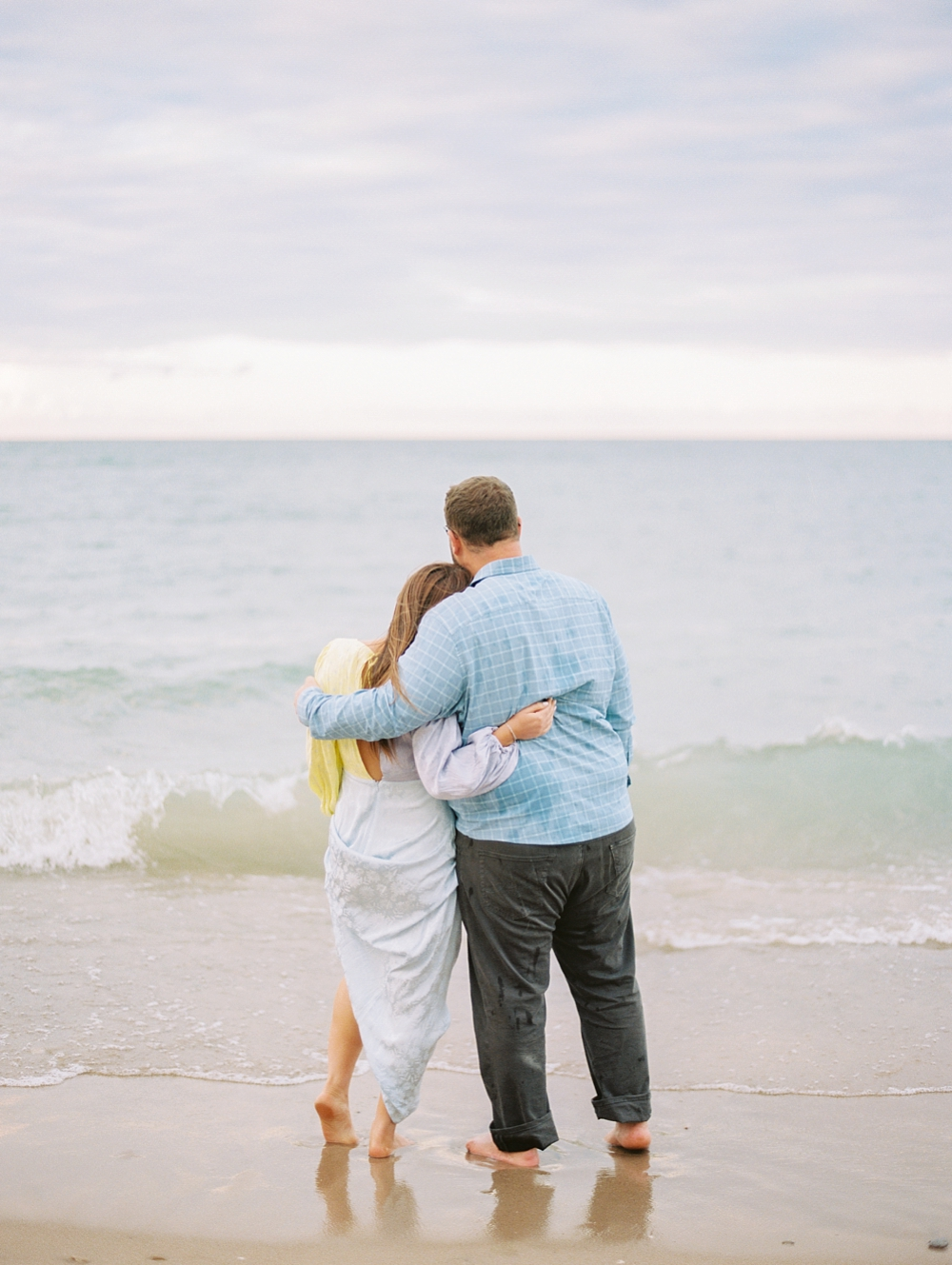 kristin-la-voie-photography-Chicago-Engagement-glencoe-beach-lake-michigan-62