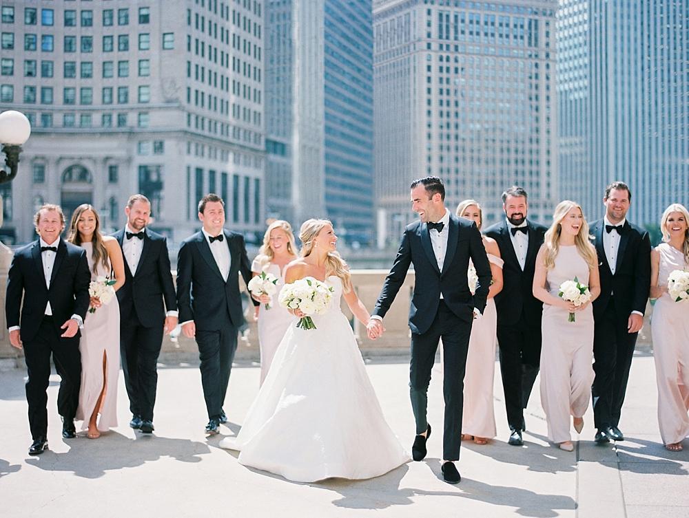 kristin-la-voie-photography-Chicago-Botanic-Garden-Wedding-8-29-21-100