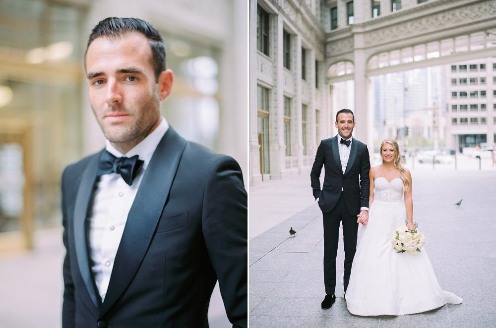 kristin-la-voie-photography-Chicago-Botanic-Garden-Wedding-8-29-21-119