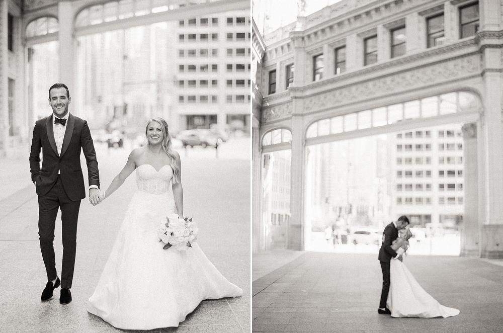 kristin-la-voie-photography-Chicago-Botanic-Garden-Wedding-8-29-21-127