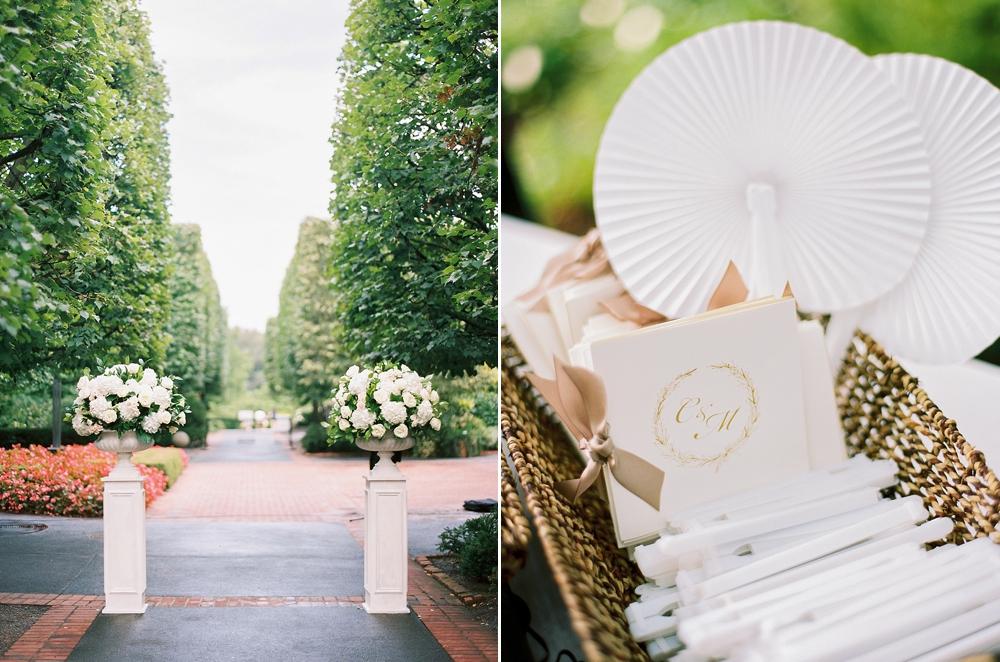 kristin-la-voie-photography-Chicago-Botanic-Garden-Wedding-8-29-21-215