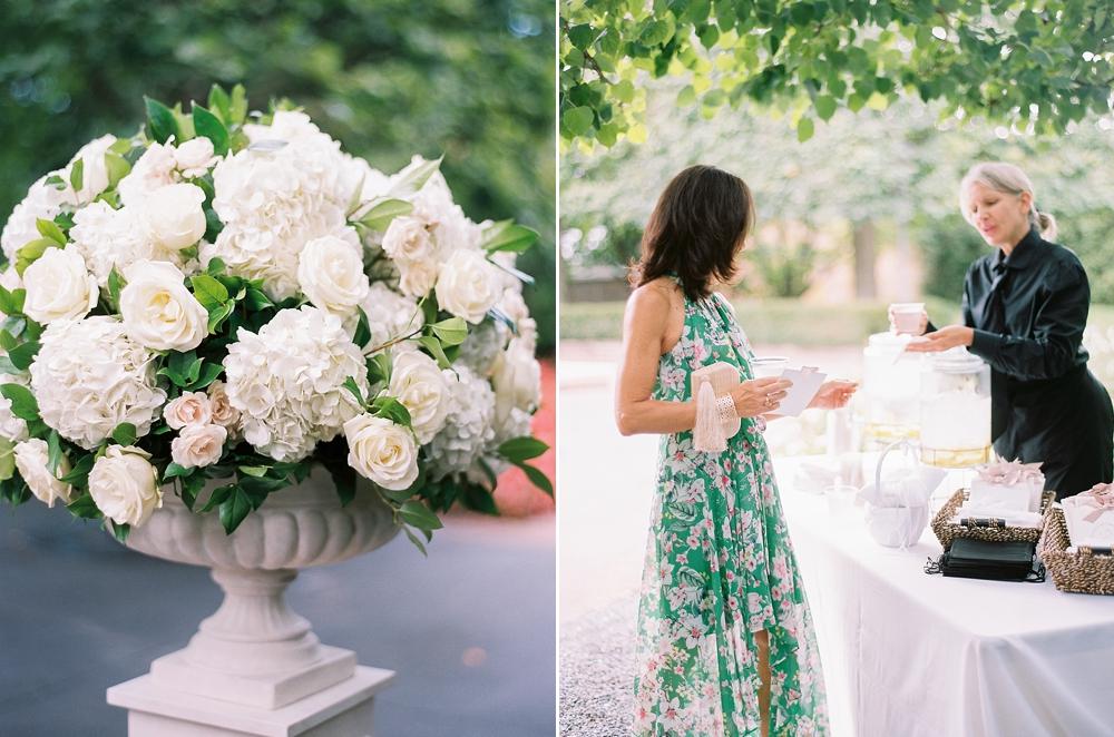 kristin-la-voie-photography-Chicago-Botanic-Garden-Wedding-8-29-21-217